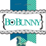 BoBunny Scrapbooking Supplies