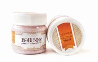 Bo Bunny Copper Glitter Paste