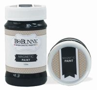 Bo Bunny Magnetic Paint, 100ml
