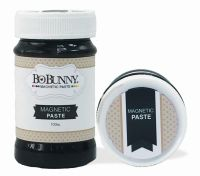 Bo Bunny Magnetic Paste, 100ml