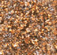 Ranger Stickles Glitter Glue  - Copper
