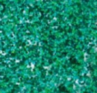 Ranger Stickles Glitter Glue  - Green