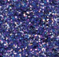 Ranger Stickles Glitter Glue  - Starry Night