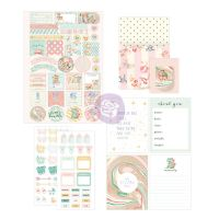 Prima Marketing Heaven Sent 2 - Planner Goodie Pack
