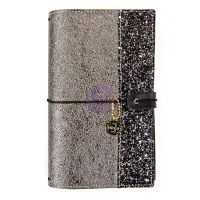 Prima Marketing Prima Traveler's Journal Standard Size - Gemini