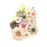 Prima Marketing Spring Farmhouse Flowers - No Other Place