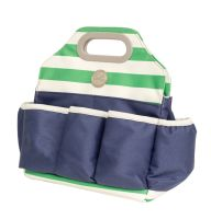 We R Memory Keepers 360 Crafter's Bags - We R - Navy - Tote