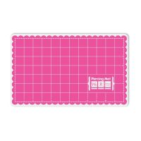 We R Memory Keepers Sew Easy Piercing Mat (7