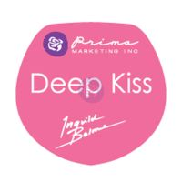 Prima Marketing Chalk Edger - Deep Kiss
