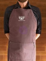 Prima Marketing Finnabair Apron