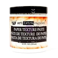 Prima Marketing Art Extravagance- Paper Paste (250 ml)