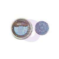 Prima Marketing Finnabair Art Alchemy-Metallique Wax - Blue Lagoon