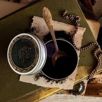 Prima Marketing Memory Hardware Artisan Powder - Vausseroux