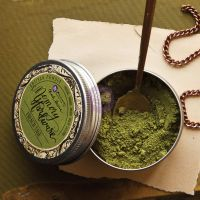 Prima Marketing Memory Hardware Artisan Powder - French Sage