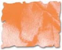Spiced Marmalade - Tim Holtz Distress Ink Pad by Ranger
