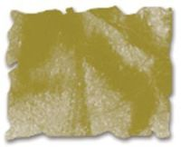 Crushed Olive - Tim Holtz Distress Ink Pad by Ranger