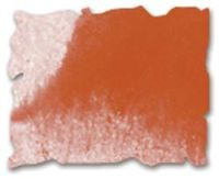 Rusty Hinge - Tim Holtz Distress Ink Pad by Ranger
