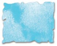 Tumbled Glass - Tim Holtz Distress Ink Pad by Ranger