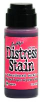 Abandoned Coral Distress Stain by Ranger - Tim Holtz Distress Ink February Color Of The Month