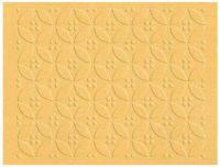 Lifestyle Crafts Dainty Embossing Folders