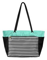 Me & My Big Ideas Create 365 The Happy Planner Happy Tote Bag Mint