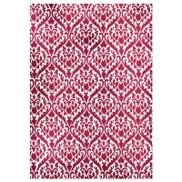Stamperia Stencil G cm. 21x29.7 Old Lace Tapestry (Tappezzeria)