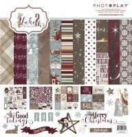 PhotoPlay LUKE 2 Collection Pack
