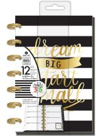 Me & My Big Ideas Create 365 The Happy Planner - Mini You Got This - Undated Mini Planner