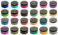Ranger Dyan Reaveley's Dylusions Paint Bundle - All 24 Colors