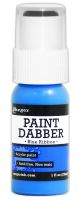 Ranger Paint Dabbers - Blue Ribbon