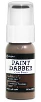 Ranger Paint Dabbers - Java Bean