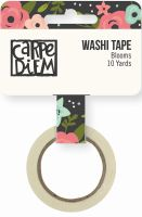 Simple Stories Carpe Diem - Bloom Washi Tape