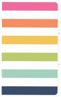 Simple Stories Carpe Diem - Fitness Fitness Doc It Journal