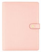 Simple Stories Carpe Diem - Beautiful Blush Personal Planner