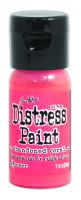 Tim Holtz Distress Paints 1oz. Flip Cap - Abandoned Coral