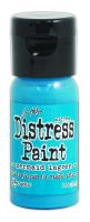 Tim Holtz Distress Paints 1oz. Flip Cap - Mermaid Lagoon