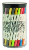 Ranger Tim Holtz  Distress Tube (Includes All 61 Colors)