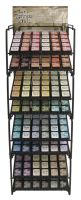Tim Holtz Distress Mini Ink Pads Bundle - All 48 Colors
