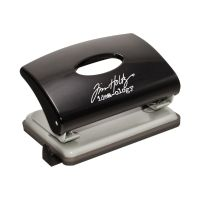 Tim Holtz Idea-Ology Binder Punch
