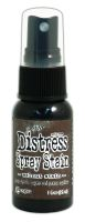 Tim Holtz Distress Spray Stains 1oz. - Walnut Stain
