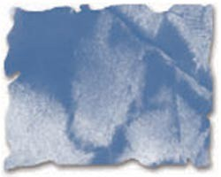 Faded Jeans - Tim Holtz Distress Ink Pad by Ranger
