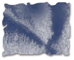 Chipped Sapphire - Tim Holtz Distress Ink Pad by Ranger