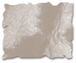 Pumice Stone - Tim Holtz Distress Ink Pad by Ranger