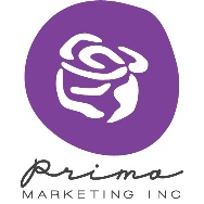 Prima Marketing Flowers