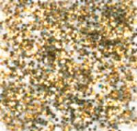 Ranger Stickles Glitter Glue  - Gold