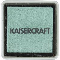 KaiserCraft Mini Ink Pad - Island