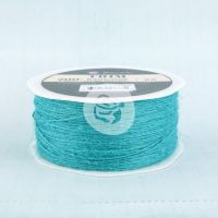 Prima Marketing Jute- Teal