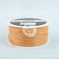 Prima Marketing Jute- Apricot