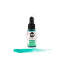 Prima Marketing Concentrate watercolor - Emerald