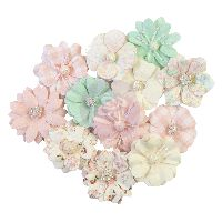 Prima Marketing Prima Flowers Dulce Collection - Full Heart